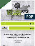 2.Jesus_Diaz_Minguela._Experiencia_europea_en_el_uso_de_cemento_para_estabilizaci¢n_de suelos
