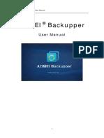 AOMEI_Backupper_UserManual.pdf
