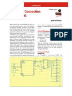 ATMEGA_shift_register.pdf