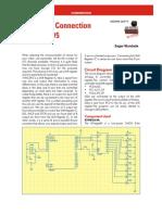 ATMEGA_shift_register.pdf