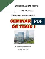 LIBRO TESIS.docx