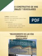 PROCESO CONSTRUCTIVO de vias peatonales y vehiculares.pptx