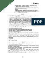 Ae Lh11 Criterios
