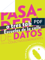 ESCUELA DE CALLE (MI ECONOMÍA).pdf