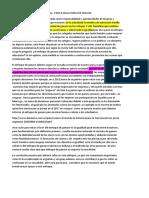 INFORMACION DEL EXAMEN CCT