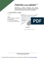 2. Estatica de Fluidos b y C_rev2018 (1)