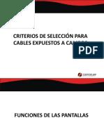 CAMPOS ELECTROMAGNETICOS CENTELSA.pptx