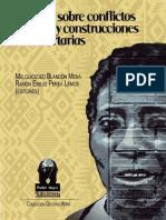 debates_sobre_conflictos_raciales_y_construcciones_afrolibertarias_-_libro.pdf