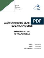 C594-Fotoelasticidad