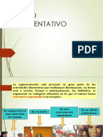 CLASE 13 Textoargumentativo (3)