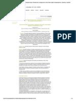 """Preview of """"Relación entre liderazgo educativo y de...sicoperspectivas. Individuo y Sociedad"""""""
