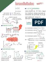 Gases e Termodinamica Com Cor Parte 1.pdf