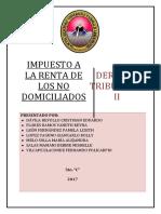 IMPUESTO-A-LA-RENTA-DE-LOS-NO-DOMICILIADOS-TERMINADO.docx