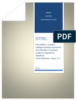 Codigos HTML (1)