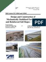FHWA-NHI-10-024_SLOPES_MSE.pdf