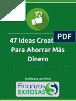 47-Ideas-Creativas-Para-Ahorrar-Dinero.pdf
