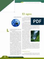 Dialnet-ElAgua-5969771