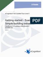 5.Ejemplo, extracción  de edificios.pdf