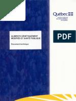059_AGM_Technique.pdf