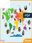 Animal_World_Map.pdf