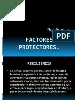 Factores Protectores 2
