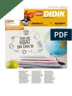 BH Didik 21 Ogos 2017