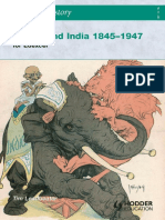 [Tim Leadbeater] Access to History - Britain and India 1845-1947