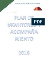 Plan de Monitoreo 2018 Razuri (2)