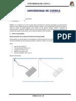 informe1hidraulica