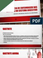 Doenças Do Sistema Digestivo MB