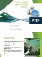 APLICACIÓN  DE LA ENERGÍA HIDRAULICA EN LA REGIÓN (2).pptx