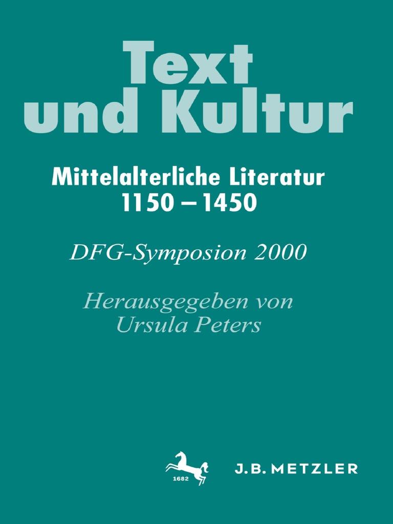 Bilder Bescheiden Titelseite Der Nummer 22 Von 1896 Hans Johannes Georg Pfaff Zentaur Jugend 3021 Antiquitäten & Kunst
