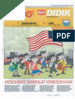 BH Didik 23 Aug 2017