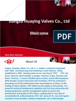 Huayin Valve catalogue.pdf