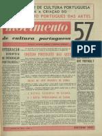 N11.pdf