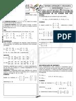 matrizes-operacoes_e_aplicacoes.pdf