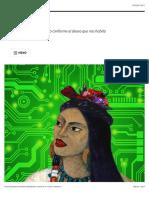 """Des-controlar El """"Nuevo Realismo"""""""