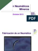 Inducción Neumáticos Mineros_SIMEL