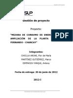 Trabajo Final de Proyecto(tesis)