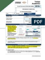 PROCESOS COGNITIVOS FTA 2018-1.docx