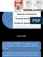 colostomias-131013191619-phpapp02.pdf