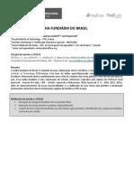 Imaflora AtlasAgropecuario Documentacao MalhaFundiaria VFinal