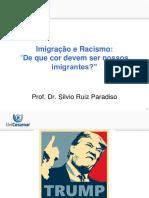 IMIGRAÇÀO E RACISMO.pdf