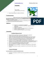proy-2011-dinosaurios.doc
