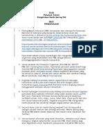 Draft Juknis Media Daring PMI 2015 Beb 1 (1)