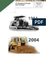 manual-operacion-tractor-oruga.pdf