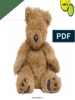 8c092 Teddy Bear