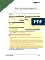 SIS Web Kits Changes.docx
