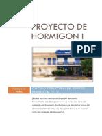 proyecto hdp.docx