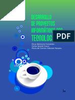 Desarrollo de Proyectos Informáticos con Tecnología Java (1).pdf
